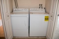 Columbia-Crest-Laundry