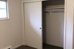 Legacy-Creek_Interior-Bedroom-2