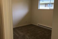 Legacy-Creek_Interior-Bedroom-3