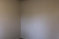 Legacy-Creek_Interior-Bedroom-4