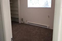 Legacy-Creek_Interior-Bedroom-6