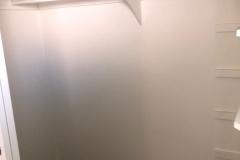 Legacy-Creek_Interior-Bedroom-8