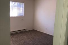 Legacy-Creek_Interior-Bedroom-9