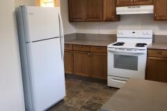 Legacy-Creek_Interior-Kitchen-1