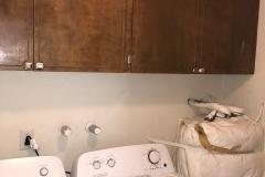 Legacy-Creek_Interior-Laundry-2