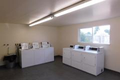 Oakwood-Terrace-Laundry