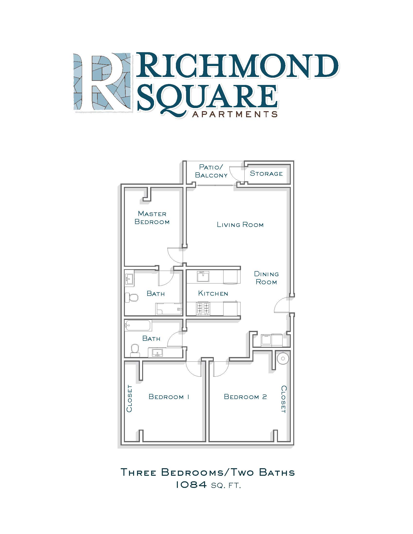 RS 3Bed2Bath (1)