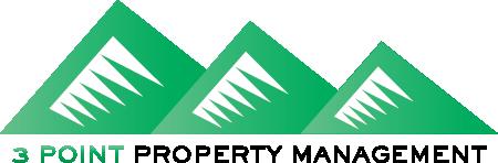 Point Property Management's Company logo